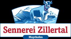 Sennerei Zillertal besuchen?