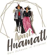 Huamatl Ferienwohnung besuchen?