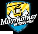 www.mayrhofner-bergbahnen.com besuchen?