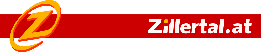www.zillertal.at besuchen?